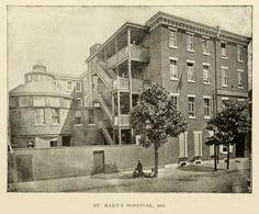 StMarysHospital.jpg (595×493)