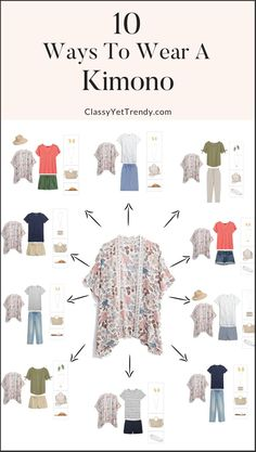 Outfits With Hats, Casual Outfits, Cute Outfits, Summer Outfits, Chambray Shirt Outfits, Fall Outfits, Style Work, Mom Style, Look Fashion