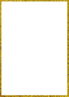 Резултат с изображение за christmas lights gif transparent