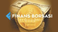 katılım bankası nedir http://www.finansborsasi.com/katilim-bankasi-nedir-nasil-calisir/