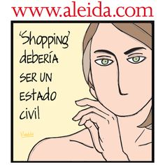 Aleida My Philosophy, Humor Grafico, Mamma Mia, Happiness, Memes, Funny, Happy, Quotes, Gold