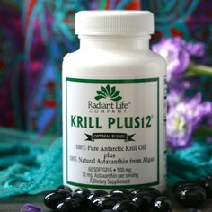 The 5 Supplements that Healed My Acne Naturally | The Radiant Life Blog