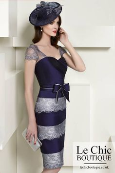 Women S Plus Size Resort Dresses Elegant Outfit, Elegant Dresses, Beautiful Dresses, Mother Of The Bride Dresses Long, Mother Of Bride Outfits, Plus Size Womens Clothing, Clothes For Women, Summer Wedding Outfits, Plus Size Gowns