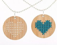 Give the gift of making: here are 12 awesome craft kits.