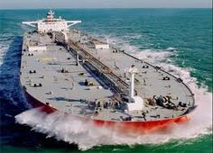 #cargo shipping Merchant Navy, Merchant Marine, Tanker Ship, Marine Engineering, Oil Tanker, Yacht Boat, Tug Boats, Speed Boats, Jet Ski