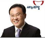 서울대 지역균형선발전형, 서울고교가 26.8%