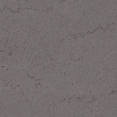 Natural Stone NxtWall Special/Designer Wall Finishes