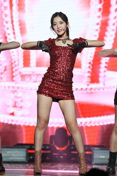 Check out Girls Generation @ Iomoio Stage Outfits, Kpop Outfits, Cute Asian Girls, Beautiful Asian Girls, Kpop Girl Groups, Kpop Girls, Kpop Fashion, Fashion Outfits, Kpop Mode