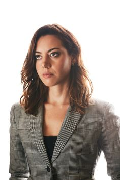 We Asked Aubrey Plaza 31 Rapid-Fire Questions About Herself Aubrey Plaza, Pretty People, Beautiful People, Ingrid Goes West, Buzzfeed Uk, Celebrities Before And After, Chef D Oeuvre, Attractive People, Beautiful Celebrities