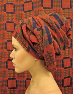 hand dyed silk linen ecotton slow fashion artisanal layered look...