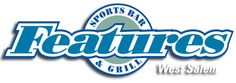 Features Sports Bar and Grill | 1425 State Hwy 16, West Salem, WI 54669