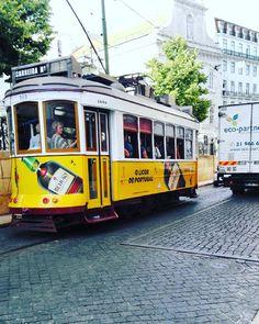 Lisbon time   #littleportuguesetraveller#instapic#instasize#instafollow#instagood#lisbon#lovetravel#world#follow#followforfollowback#timeoutlisboa#igersportugal#igers#shoot#photography