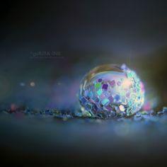 Shine On You Crazy Diamond by goRillA-iNK on @DeviantArt
