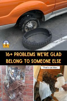 16+ Problems We're Glad Belong To Someone Else Summer Crafts For Kids, Summer Kids, Wtf Funny, Funny Memes, Funny Videos, House Of Ink, Online Shopping Fails, Martial Arts Workout, Disney Princess Pictures