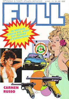 SCRIVOQUANDOVOGLIO: FULL (04/11/1983)