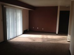 Sugar Plum Apartments | Sugar Plum Apartments - Traverse City, MI ...