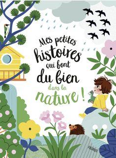 Kids, Kid Books, Products, Feel Good, Dishwasher Detergent, Naturaleza, Historia, Libros, Natural Wonders