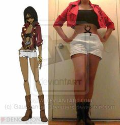 9 Best Olive Skin Cosplay Ideas Cosplay Olive Skin Black Anime Characters
