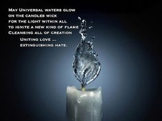 http://flywithmeproductions.com/blog/wp-content/uploads/2012/09/Candle-Water-Flame-Pamela-quote1.jpg