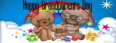happy grandparents day | Happy_Grandparents_Day_Grandparents_Day_14.jpg