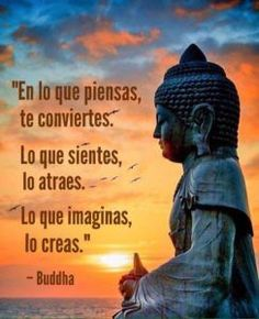 Yoga Inspiration Quotes Mantra Words Ideas For 2019 Buddhist Quotes, Spiritual Quotes, Post Quotes, Life Quotes, Clara Berry, Mentor Quotes, Discover Quotes, Science Of Getting Rich, Yoga Mantras