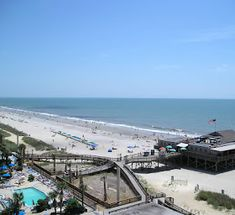 Glamorous Addiction: 170 Things To Do In And Around Myrtle Beach South Carolina
