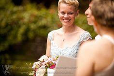 Defiantly Joyful, Same Sex Wedding