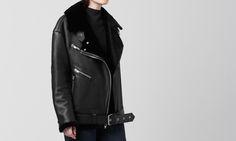 http://thearrivals.com/womens-moya-oversized-shearling-jacket