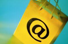 E-mail marketing ainda é a melhor taxa de conversão em vendas, segundo Experian.  Check this out!