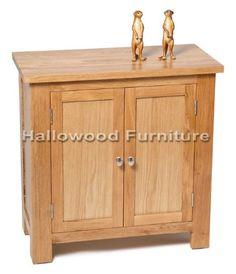 f18a2bd6703a Waverly Oak Open Top Tower Cabinet