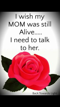 I miss you so much Mama :( Mother Daughter Quotes, Mother Quotes, Mom Quotes, Qoutes, Mom I Miss You, Mom And Dad, Grieving Quotes, Daddy, Thoughts
