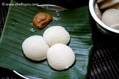 ... - Breakfast on Pinterest   Waffles, Baked Eggs and Indian Breakfast