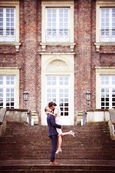 Hochzeit_Standesamt_Schloß Nordkirchen_Fotografin_Julia Neubauer