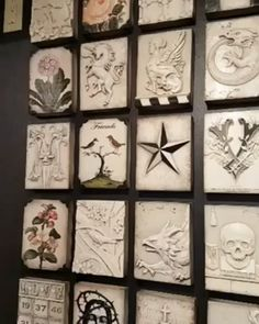 Largest selection of Sid Dickens Memory Blocks in the GTA. Current collection stocked as well as dozens of retired tiles.