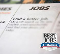 15 Awesome Jobs That Pay More Than $90K