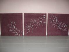 Lumioksa 2010 Design