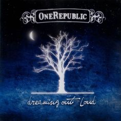 Find the album DREAMING OUT LOUD by OneRepublic in our catalog: http://highlandpark.bibliocommons.com/item/show/1481364035_dreaming_out_loud