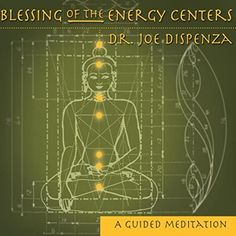 Blessing of the Energy Centers by Dr. Joe Dispenza on Amazon Music - Amazon.com Journey Albums, Autonomic Nervous System, Track Workout, Song Time, Neurons, Guided Meditation, Plexus Products, Online Business, Meant To Be