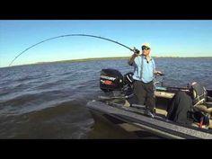 Spinner Fishing Tricks for Walleye – Fishin Fun Ice Fishing Walleye, Carp Fishing, Trout Fishing, Kayak Fishing, Fishing Rods, Fishing Tackle, Walleye Jigs, Fish Information, Gone Fishing