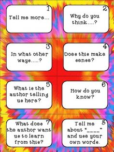 1000+ images about summer tutoring on Pinterest | Example of sentence ...