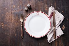 An Absolute Beginner's Guide to Intermittent Fasting – Supplemented