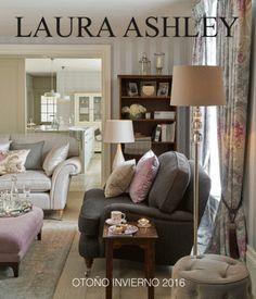 ♛ Laura Ashley #Home #Design #Decor ༺༺ ❤ ℭƘ ༻༻ | ELEGANT INTERIORS ✿✿ |  Pinterest | Laura Ashley, Living Rooms And Room