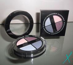 #Makeup #Xclaim