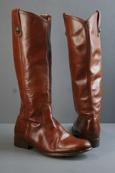US $179.99 Pre-owned in Clothing, Shoes & Accessories, Women's Shoes, Boots