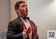 Note di Speranza 2015 - Concerto di Beneficenza a Torino  http://www.turningpointonlus.org/