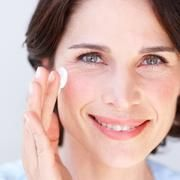 If you only apply sunscreen on sunny days or at the beach, you're not giving your skin the best chance at looking younger, longer! Find out why sunscreen—not wrinkle cream—is the most important step in your daily skin care routine. Massage, Perfume, Look Younger, Sunscreen, Anti Aging, Eyeliner, Skin Care, Paula's Choice, Face Creams
