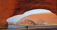 http://www.marokko-guide.de/marokko/strand/bucht-legzira