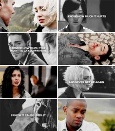 I CAN FEEL IT. AND THAT MEANS THAT SOMEHOW, SOMEWHERE, YOU CAN FEEL WHAT I'M FEELING TOO. #sense8