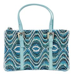 b4870adc4 27 Best Handbags We Love images | Our love, Bags, Hand bags