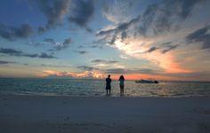 Ven y disfruta de #IslaLaTortuga #Turismo #Venezuela #Naturaleza #Playa